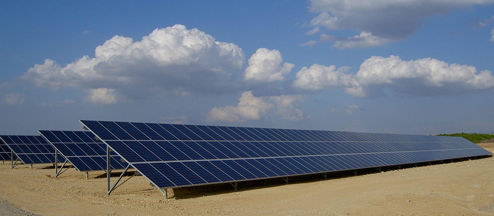 Solartia Fotovoltaica