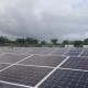 Proyecto San Juan Nicaragua Project Solartia