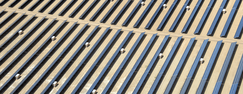 Sistema fotovoltaicos. PV Systems.