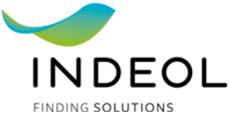 Indeol investigacion y desarrollo. Research development